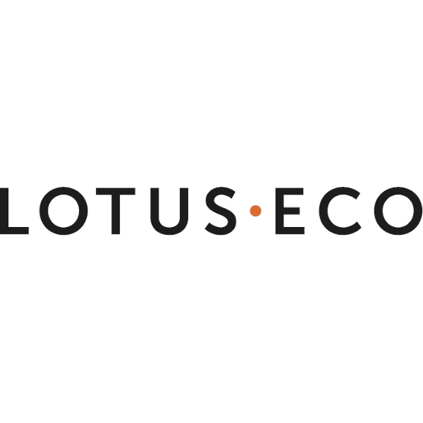LotusEco